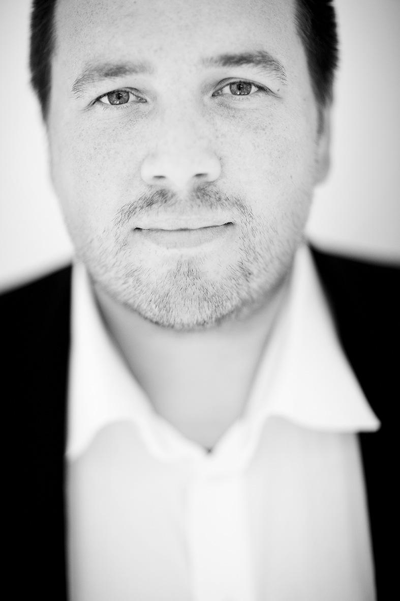 Mathis Dahlqvist